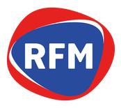 écouter radio rfm